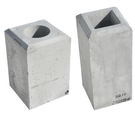 base-product-02