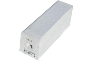 boundary-block-02