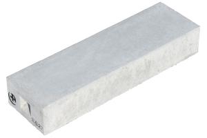 boundary-block-06