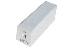 boundary-block-10