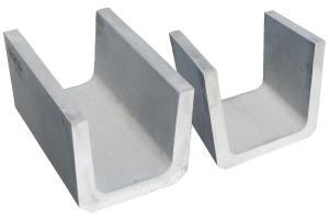 side-block-01