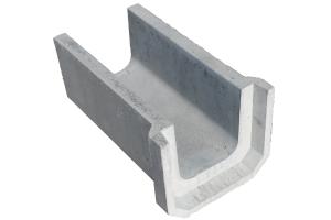 side-block-02
