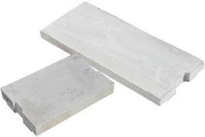 side-block-03