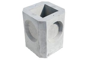 square-02